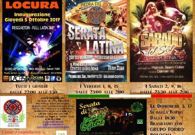 eventi-dicembre-piedra-del-sol