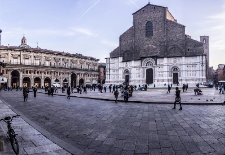 basilica-san-petronio-curiosità-guida-di-bologna