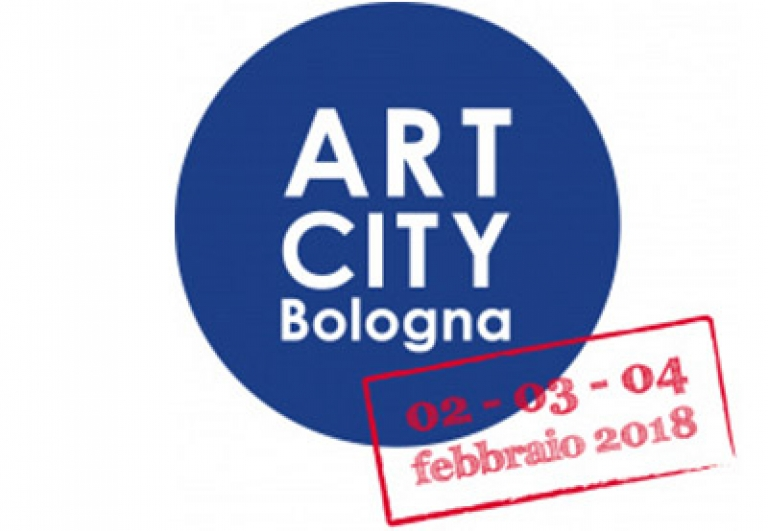 art-city-bologna