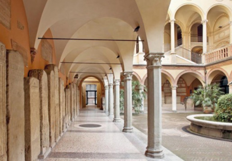 museo-civico-archeologico-orari-nuovi-bologna