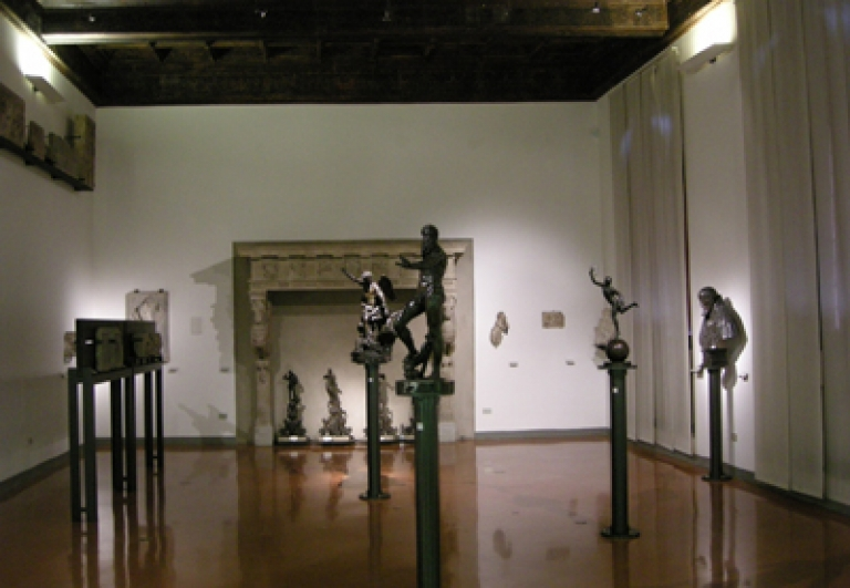 istituzione-bologna-musei--guida-di-bologna