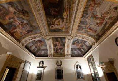 news-sistema-museale-ateneo-bologna-unibo-guida-turistica