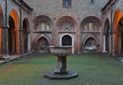 bologna-musei-appuntamenti-guida-di-bologna