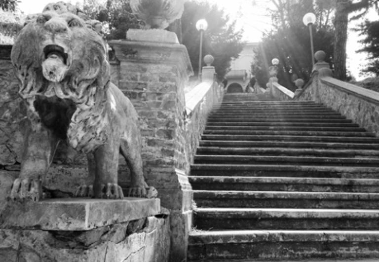 mostra-villa-delle-rose-bologna-guida-turistica
