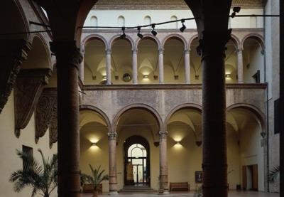 istituzione-bologna-musei