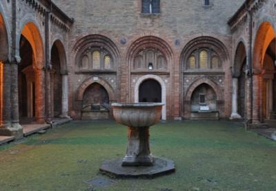 bologna-musei-appuntamenti