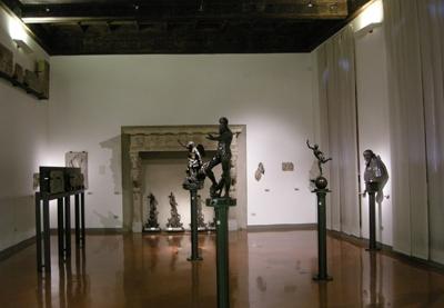 mostre-istituzione-bologna-musei