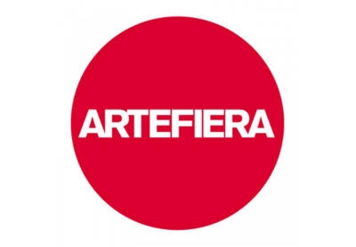 arte-fiera-bologna-2018