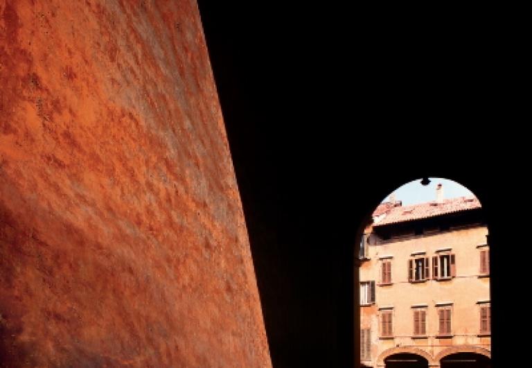 mostra-fotografica-guida-di-bologna