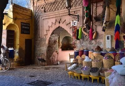 nuove-rotte-bologna-marrakech-guida-turistica