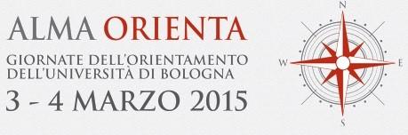 AlmaOrienta2015