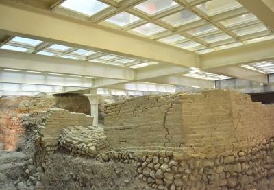 scavi-archeologici-salaborsa-bologna