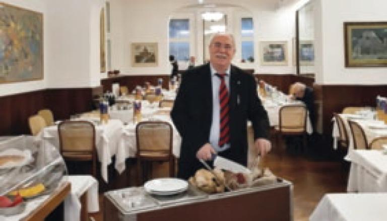 ristorante-diana-bologna