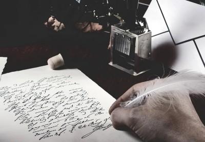 arte-e-poesia-mambo-bologna