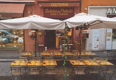 nuovo-sito-osteria-del-podesta-bologna