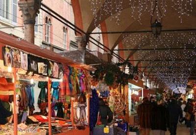 mercatini-natale-bologna-sito1