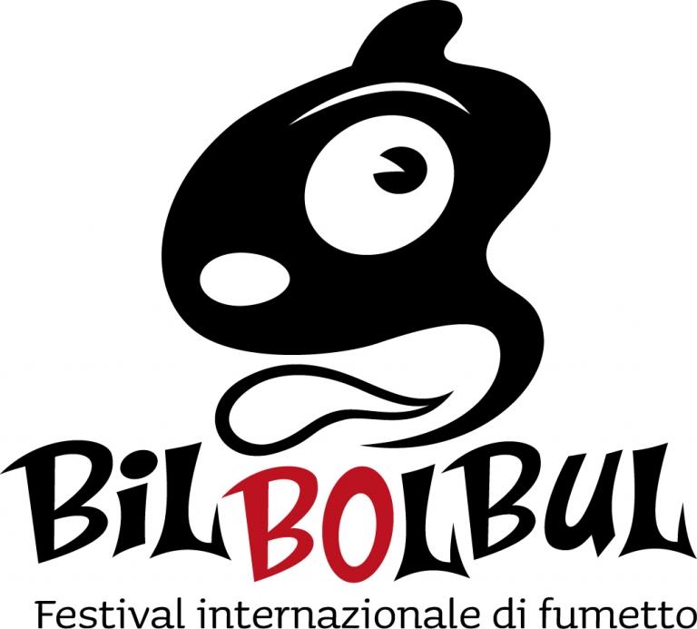 bilbolbul 2013