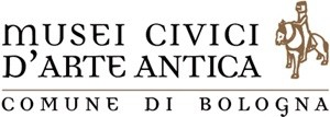 istituzione musei bologna