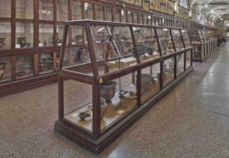mostra-etruschi-museo-archeologico-guida-di-bologna