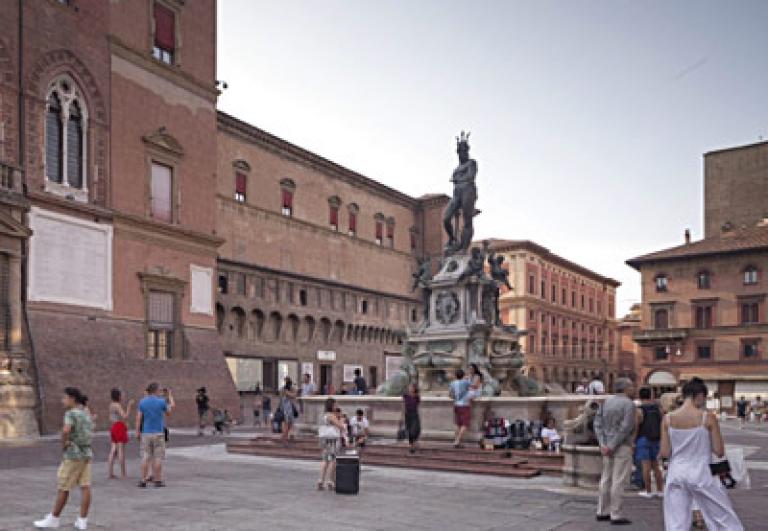bologna-turismo