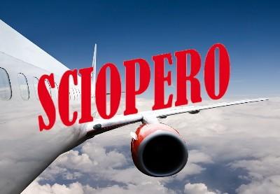 sciopero-aeroporti-bologna