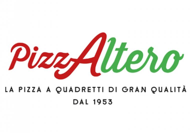 pizza-altero-bologna