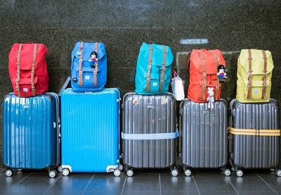 ryanair-nuove-regole-bagagli-2018-bologna