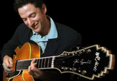 pizzarelli news