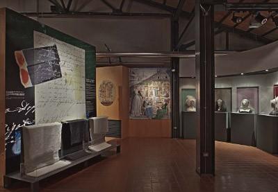istituzione-bologna-musei-agosto-2017