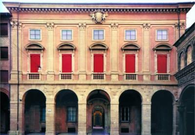 palazzo-magnani-bologna