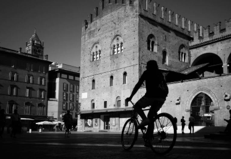 andiamo-tutti-in-bici-campagna-di-comunicazione-bologna