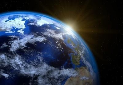 giornata-mondiale-della-terra-bologna