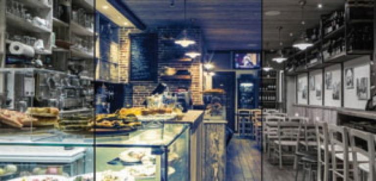 caffe-del-mercato