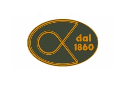 campora-guidadibologna-2018