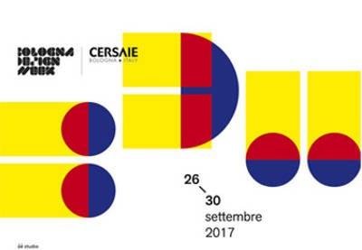 bologna-design-week-settembre-cersaie-2017