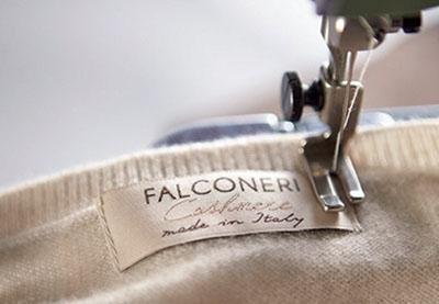 falconeri-bologna-shopping