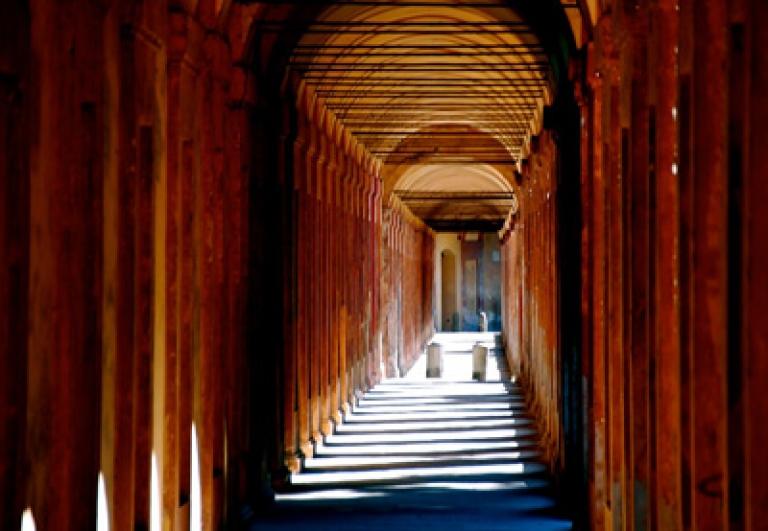 portici-bologna-patrimonio-unesco-guida-turistica