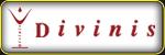Divinis2