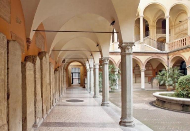 riapre-museo-civico-archeologico-dal-3-febbraio